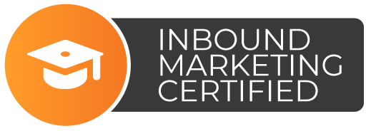 inbound-marketing-cert-badge